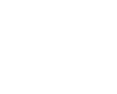 Michigan Built Industrial Washers Logo